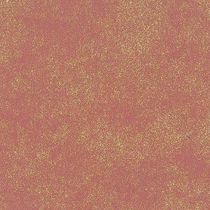 Marble and Stardust Metallic - Stardust Antique - Licence To Quilt