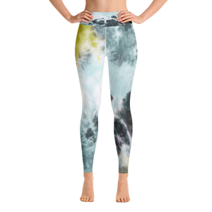 Moonlight Leggings