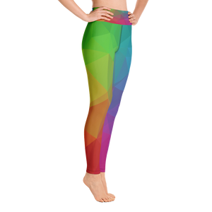 Spectrum Legging