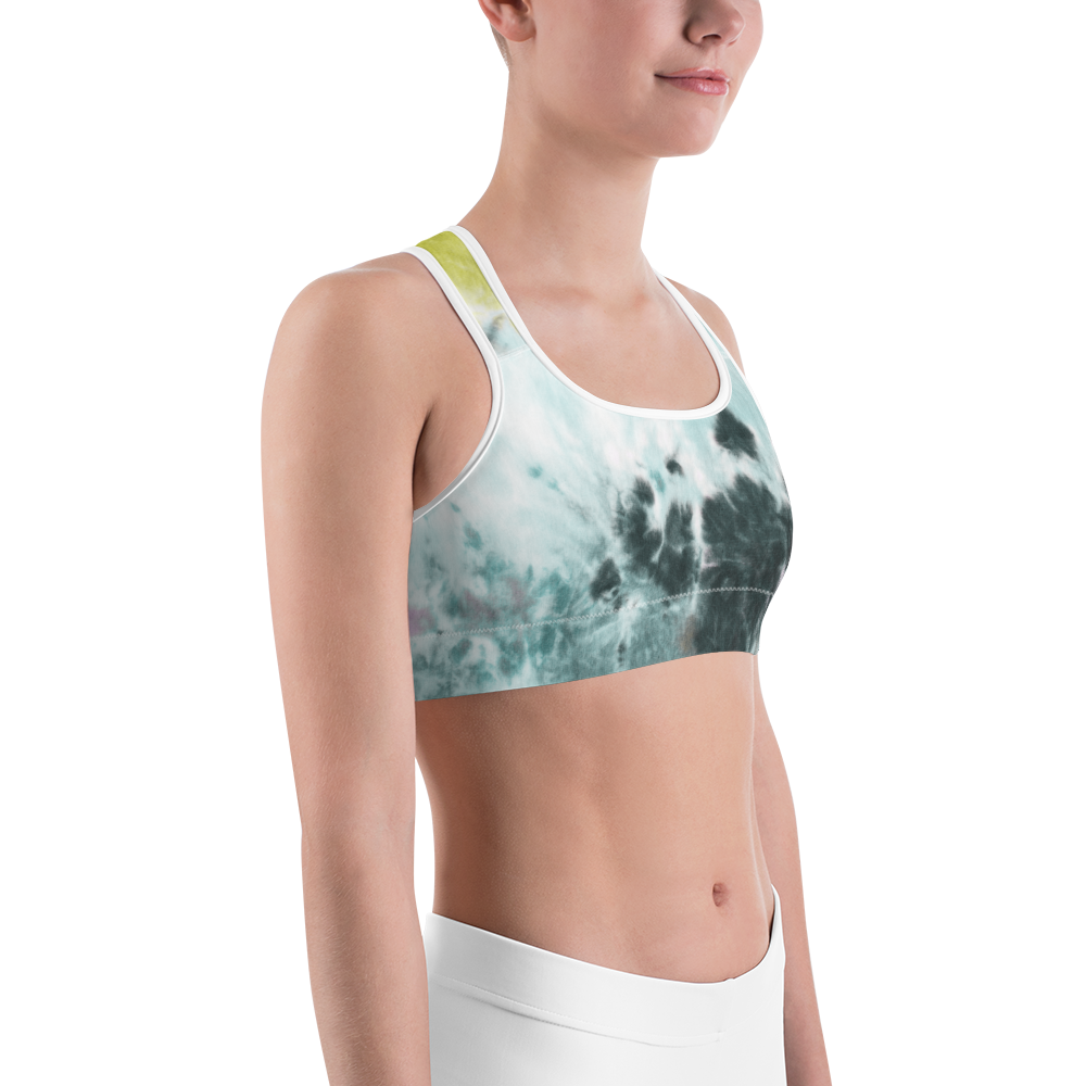 Moonlight Sports bra