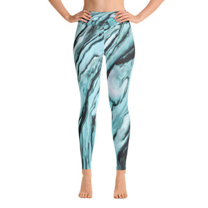 Blue Moon Leggings