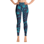 Night Life Leggings