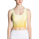 Summer Time Crop Top