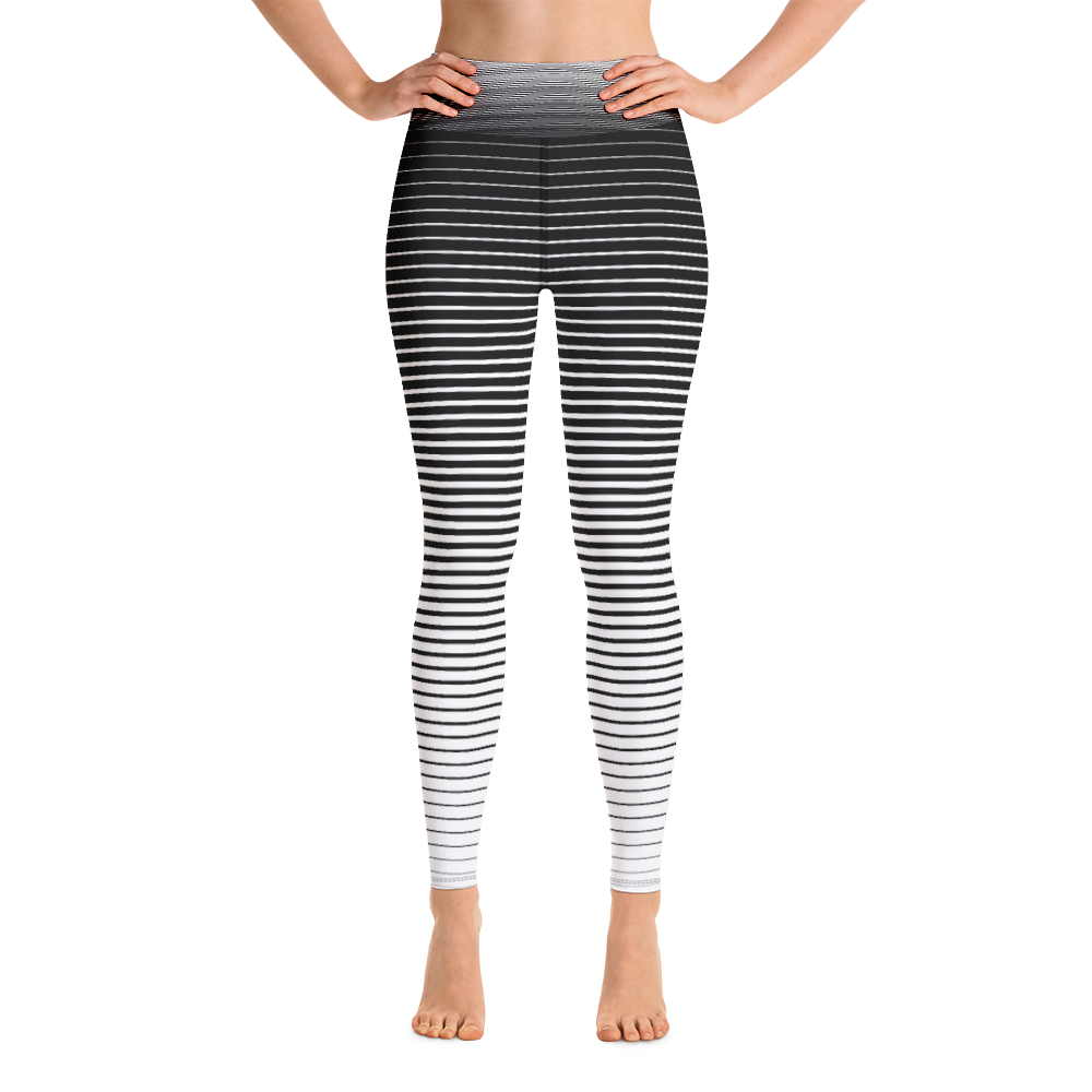 Victoria Leggings