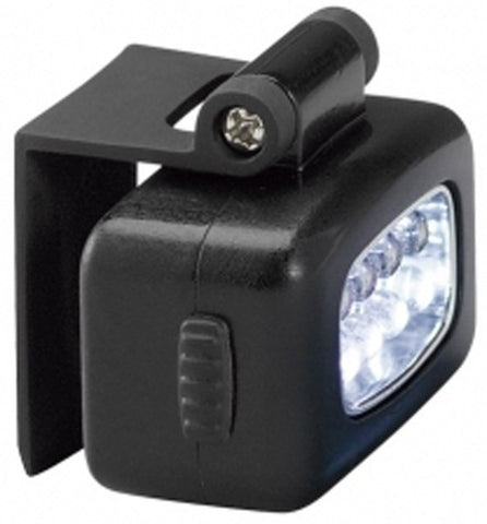 THERMACELL ALL-PURPOSE SWIVEL LIGHT