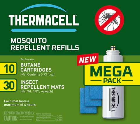 TCELL REFILL SUPER VALUE PACK 120HR
