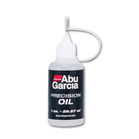 GAR REEL OIL 12/CTN