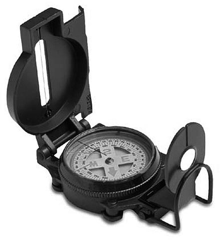 TEXSPORT MARCHING COMPASS