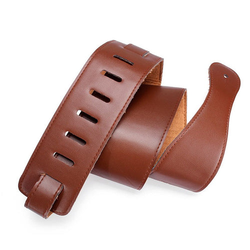 Leather Ukulele Strap