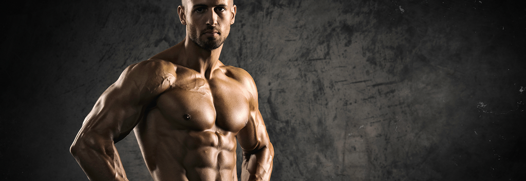 Quick Tips to Boost Testosterone, Naturally!