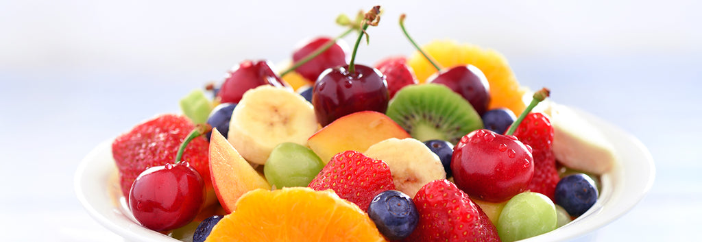 Is Fruit Sabotaging Your Fat Loss?