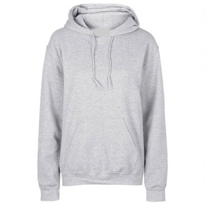 Submit Your Own Design Hoodie