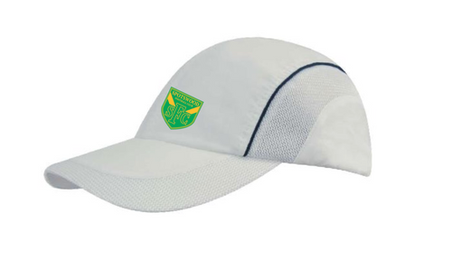 Spotswood Football Club Training Hat