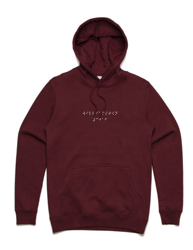 For Everyone Hoodie