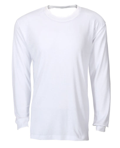 Submit your own long sleeve tee