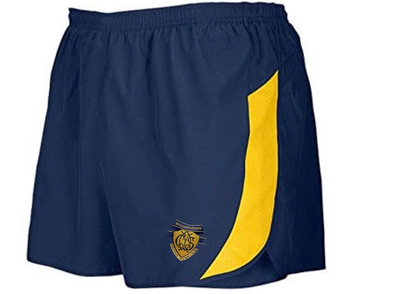 CYMS Icon-Sport Running Shorts Men's & Female Fit