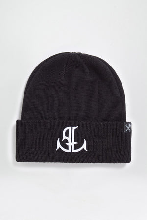 Nine Lives Official Beanie - Limited Edition