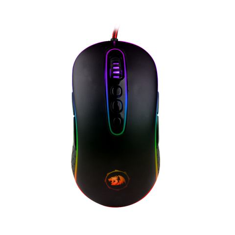 Redragon PHOENIX 10000DPI Gaming Mouse