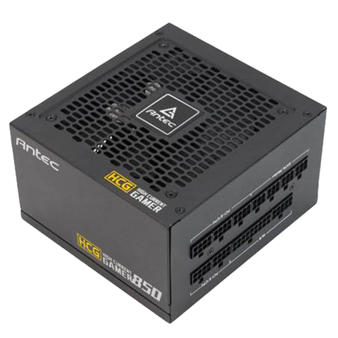 ANTEC High Current Gamer 850W Gold Modular PSU