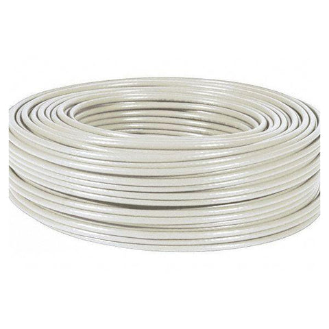 Cat6e Cable Roll 100m