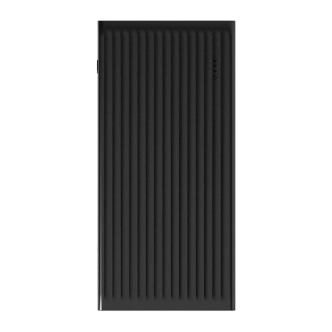 ORICO K10000 10000mAh QC3.0 3 Port Power Bank Black