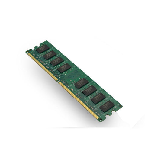 Patriot Signature Line 2GB DDR2 800MHz Desktop Dual Ran