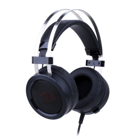 Redragon SCYLLA Gaming Headset