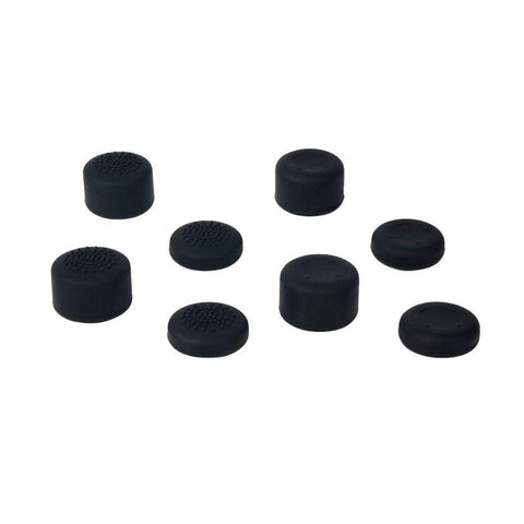 SparkFox Controller Deluxe Thumb Grip 8 Pack- XBOX ONE