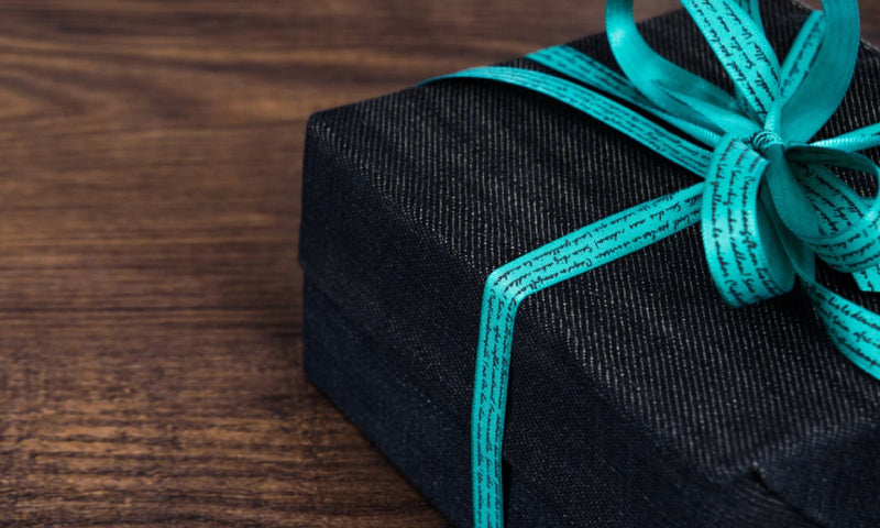 Reasons Personalized Gifts are a Top Ranked Gift