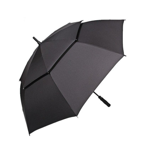 Premium Large Windproof Golf Umbrella
