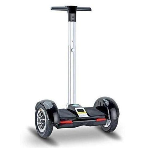 segway hoverboard scooter