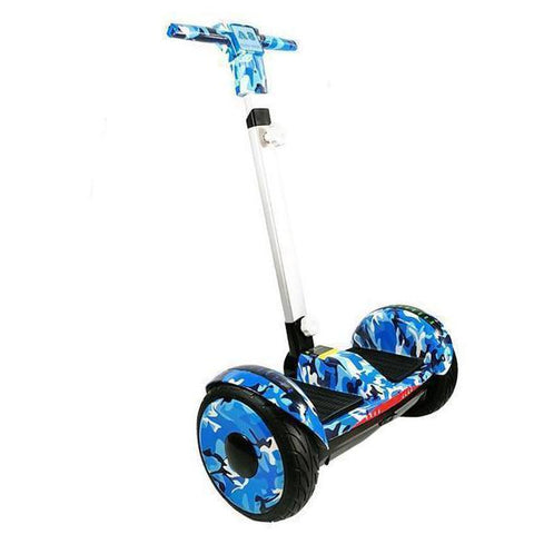 segway electric scooter hoverboard