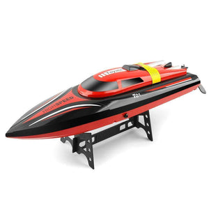 20 MPH Water Ghost Remote Control RC Boat