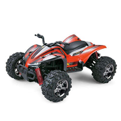 25 MPH ATV Fast Remote Control RC Car 1:24