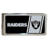products/GC284_Oakland_Raiders_HR.jpg