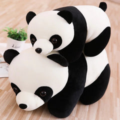 Big Stuffed Animal Panda Bear Plush