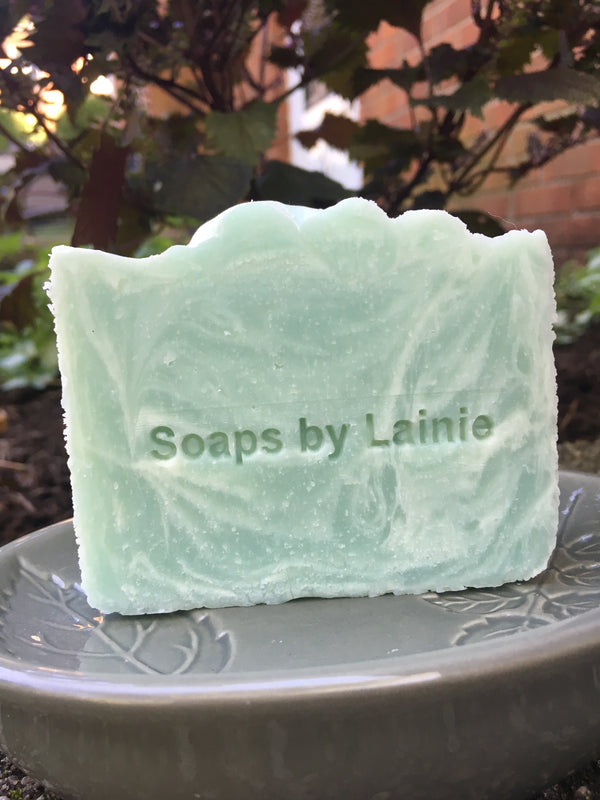 Soaps by Lainie - Way Up Gifts