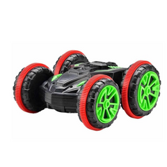 Amphibious Stunt Remote Control RC Car 1:18
