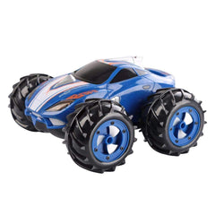 Aqua Stunt Remote Control RC Car