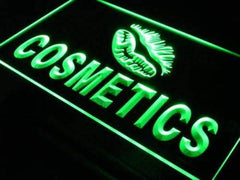 Beauty Salon Cosmetics LED Neon Light Sign
