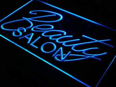 Beauty Salon LED Neon Light Sign