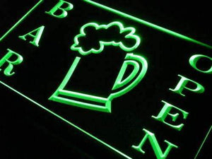 LED Neon Light Signs