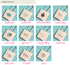 products/brides-perfect-tote-37.png