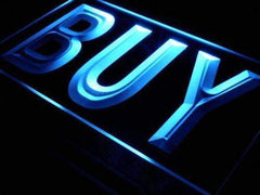 Buy LED Neon Light Sign