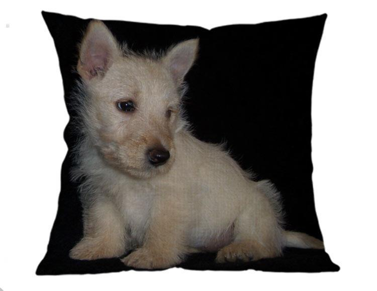 """Throw Pillows > Dog Throw Pillows - Way Up Gifts"""" class=""""lazy"""" data-large_image_width=""""750"""" data-large_image_height=""""579"""">"""