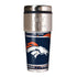 products/denver-broncos-39.jpg