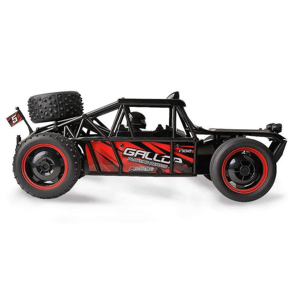Off Road Remote Control RC Buggy Car 1:10