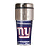 products/new-york-giants-39.jpg