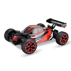 Off Road Fast Remote Control RC Car 1:18