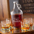 products/personalized-distillery-growler-set-6.jpg